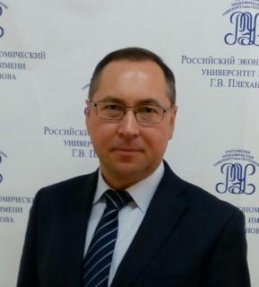 Денисов И.В.