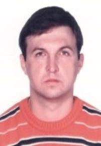 Ходенков Алексей Леонидович
