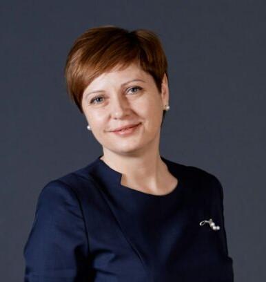 Высоцкая Татьяна Петровна